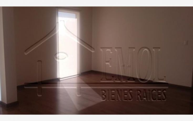 Foto de departamento en renta en procion 5306, santa maría, san andrés cholula, puebla, 1762108 no 06