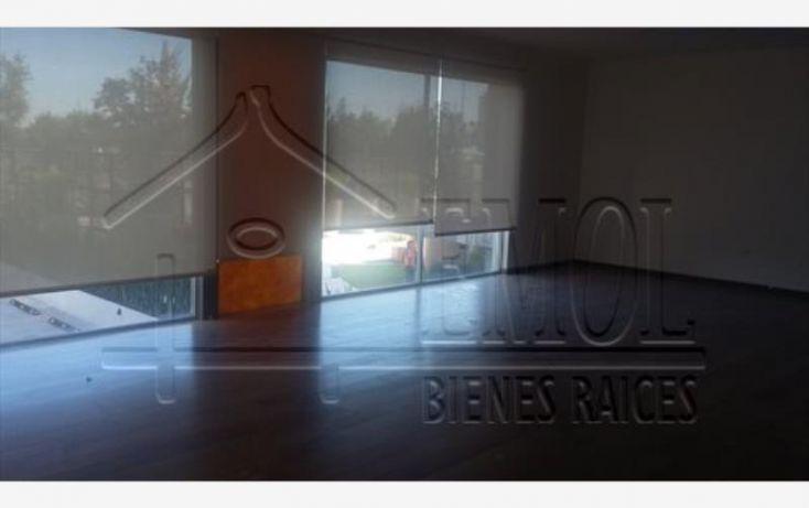 Foto de departamento en renta en procion 5306, santa maría, san andrés cholula, puebla, 1762108 no 15