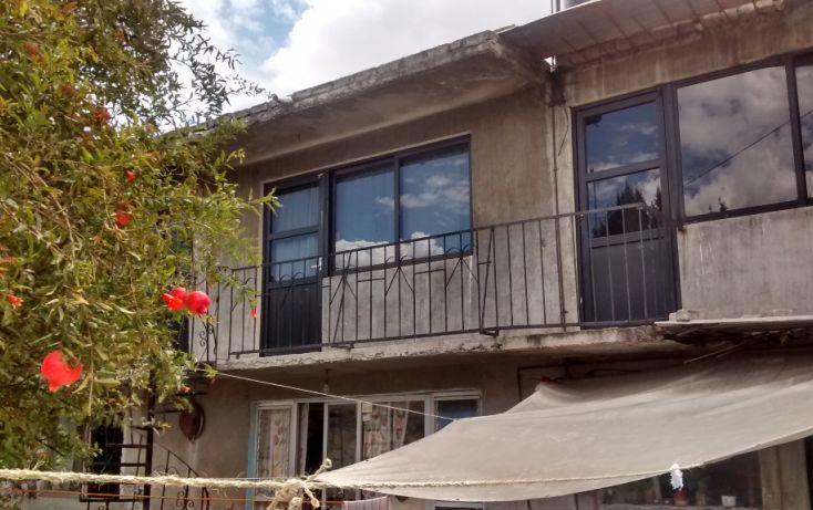 Foto de terreno habitacional en venta en, prof cristóbal higuera, atizapán de zaragoza, estado de méxico, 1812084 no 01