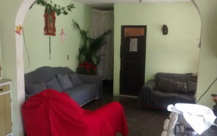 Foto de terreno habitacional en venta en, prof cristóbal higuera, atizapán de zaragoza, estado de méxico, 1812084 no 02