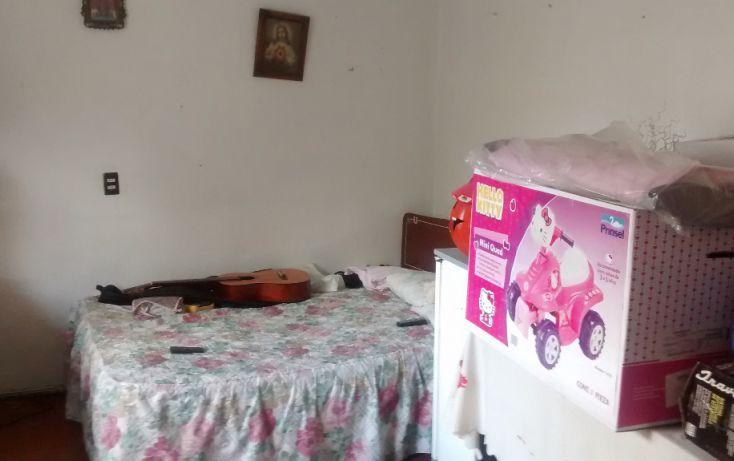 Foto de terreno habitacional en venta en, prof cristóbal higuera, atizapán de zaragoza, estado de méxico, 1812084 no 03