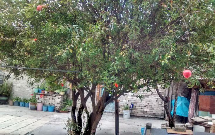 Foto de terreno habitacional en venta en, prof cristóbal higuera, atizapán de zaragoza, estado de méxico, 1812084 no 04