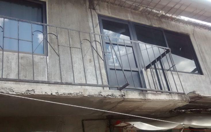 Foto de terreno habitacional en venta en, prof cristóbal higuera, atizapán de zaragoza, estado de méxico, 1812084 no 05