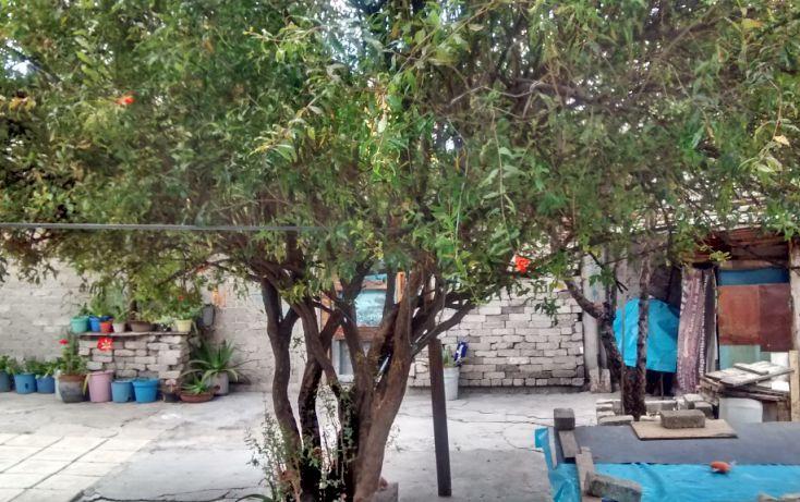 Foto de terreno habitacional en venta en, prof cristóbal higuera, atizapán de zaragoza, estado de méxico, 1812084 no 06