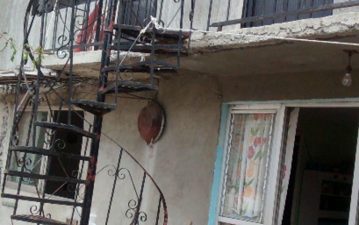 Foto de terreno habitacional en venta en, prof cristóbal higuera, atizapán de zaragoza, estado de méxico, 1812084 no 07