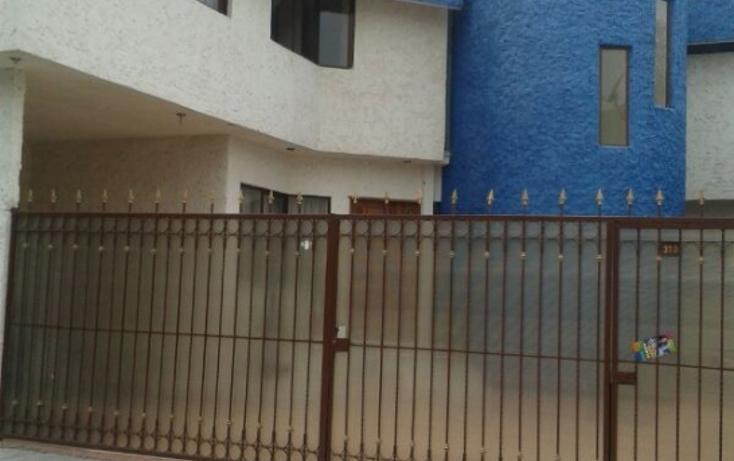 Foto de casa en venta en, prof graciano sanchez, san luis potosí, san luis potosí, 1072963 no 01