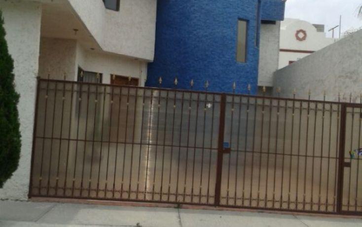 Foto de casa en venta en, prof graciano sanchez, san luis potosí, san luis potosí, 1072963 no 02
