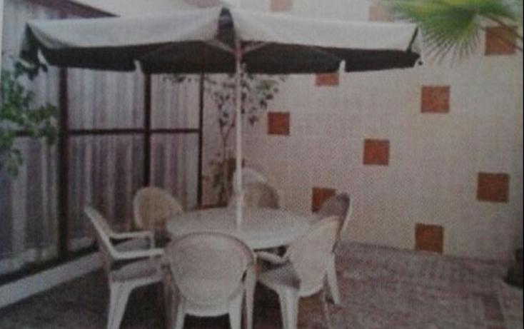Foto de casa en venta en  , prof. graciano sanchez, san luis potosí, san luis potosí, 1072963 No. 03