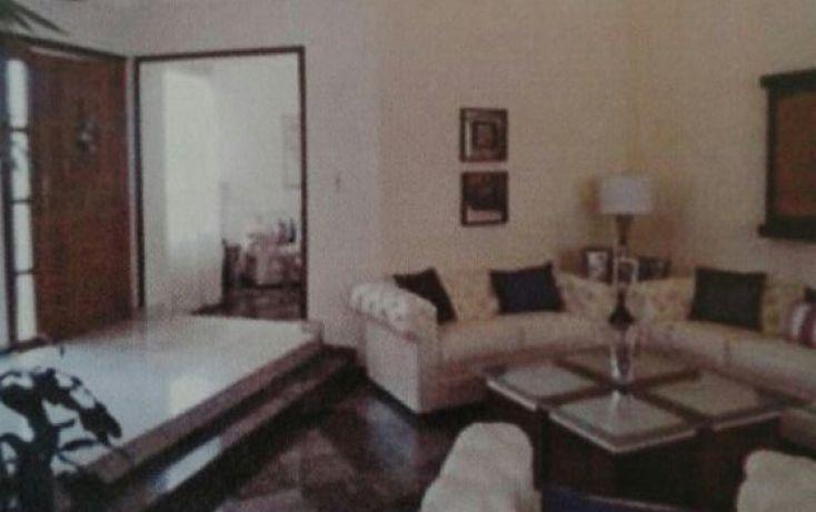 Foto de casa en venta en, prof graciano sanchez, san luis potosí, san luis potosí, 1072963 no 04