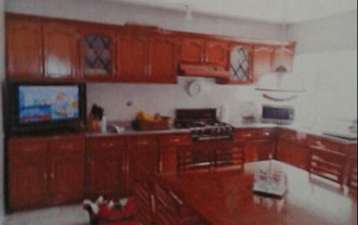 Foto de casa en venta en  , prof. graciano sanchez, san luis potosí, san luis potosí, 1072963 No. 05