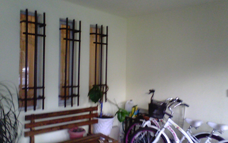 Foto de casa en venta en  , prof. graciano sanchez, san luis potos?, san luis potos?, 1114983 No. 02