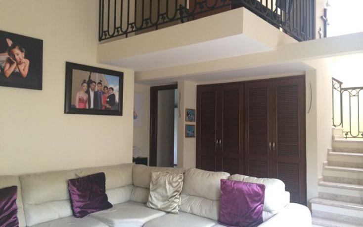 Foto de casa en venta en prof josé del carmen pérez 120, bonanza, centro, tabasco, 1907745 no 02