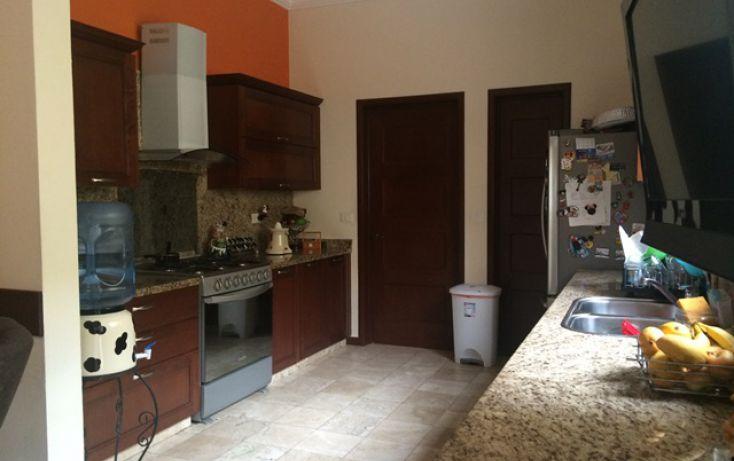 Foto de casa en venta en prof josé del carmen pérez 120, bonanza, centro, tabasco, 1907745 no 08