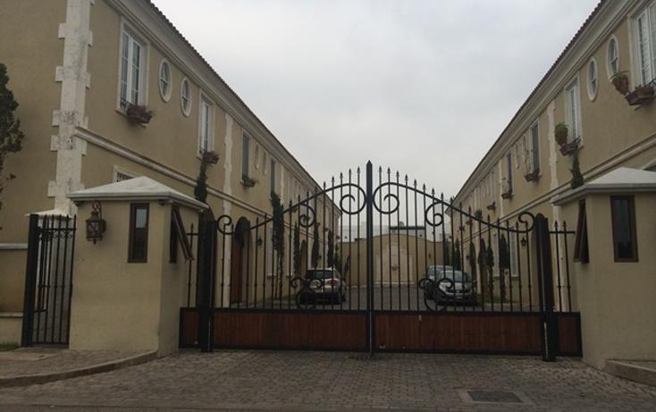 Foto de casa en venta en  , bonanza, centro, tabasco, 1907745 No. 01