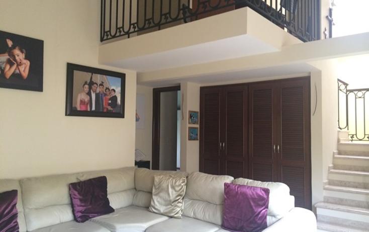 Foto de casa en venta en  , bonanza, centro, tabasco, 1907745 No. 02