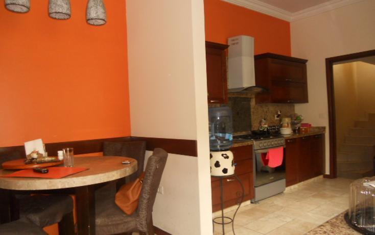Foto de casa en venta en  , bonanza, centro, tabasco, 1907745 No. 04