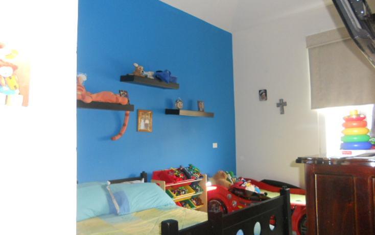 Foto de casa en venta en  , bonanza, centro, tabasco, 1907745 No. 05