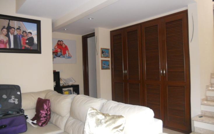 Foto de casa en venta en  , bonanza, centro, tabasco, 1907745 No. 06