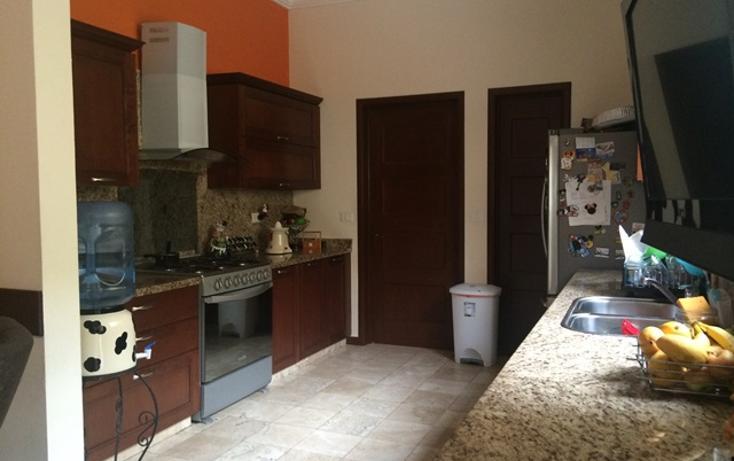 Foto de casa en venta en  , bonanza, centro, tabasco, 1907745 No. 08