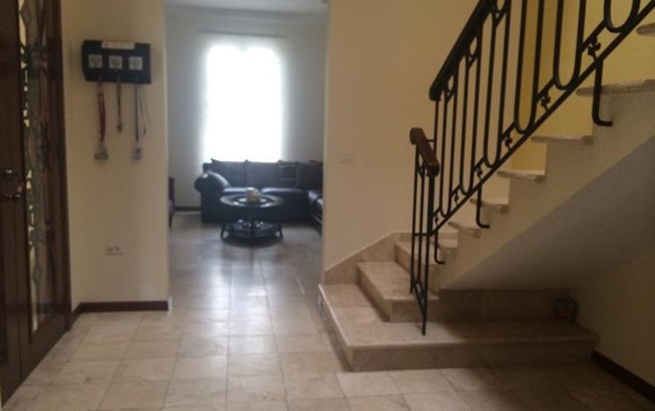 Foto de casa en venta en  , bonanza, centro, tabasco, 1907745 No. 09