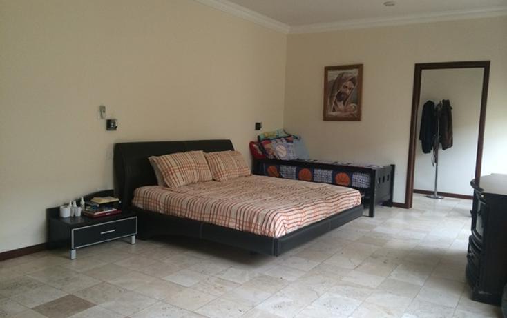 Foto de casa en venta en  , bonanza, centro, tabasco, 1907745 No. 10