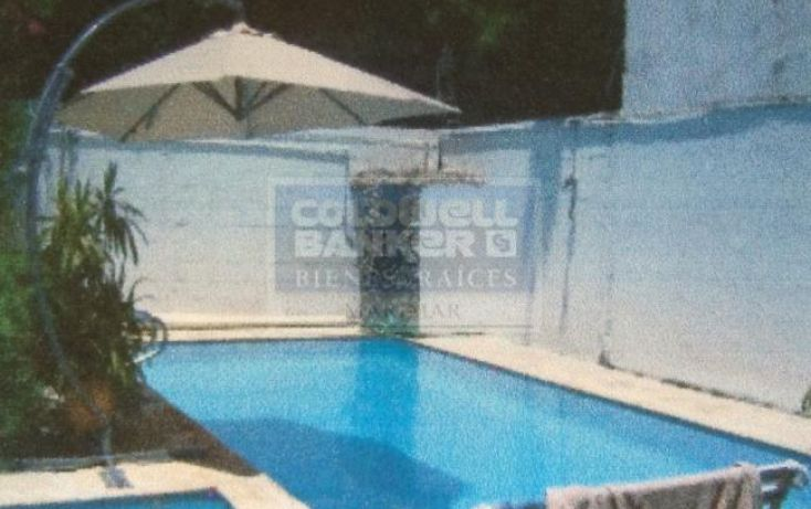 Foto de rancho en venta en prof victoriano trevio, centro villa de garcia casco, garcía, nuevo león, 750359 no 04