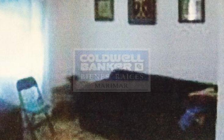 Foto de rancho en venta en prof victoriano trevio, centro villa de garcia casco, garcía, nuevo león, 750359 no 06