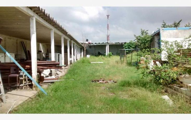 Foto de terreno comercial en venta en profa reynalda hernández, las delicias, centro, tabasco, 1487613 no 01