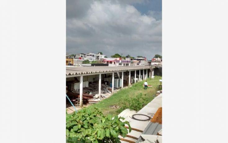 Foto de terreno comercial en venta en profa reynalda hernández, las delicias, centro, tabasco, 1487613 no 04