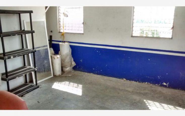 Foto de terreno comercial en venta en profa reynalda hernández, las delicias, centro, tabasco, 1487613 no 08