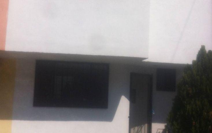 Foto de casa en renta en profesor alberto miranda castro 71, santa lucia, puebla, puebla, 1832746 no 01