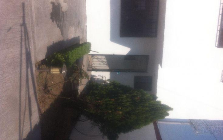 Foto de casa en renta en profesor alberto miranda castro 71, santa lucia, puebla, puebla, 1832746 no 02