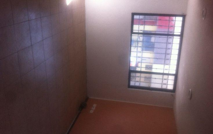 Foto de casa en renta en profesor alberto miranda castro 71, santa lucia, puebla, puebla, 1832746 no 04