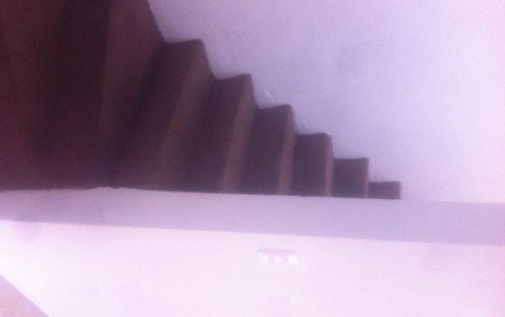 Foto de casa en renta en profesor alberto miranda castro 71, santa lucia, puebla, puebla, 1832746 no 06