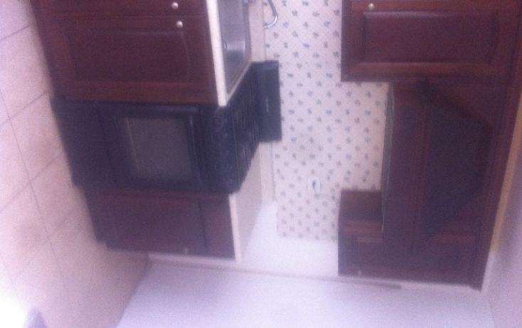 Foto de casa en renta en profesor alberto miranda castro 71, santa lucia, puebla, puebla, 1832746 no 07