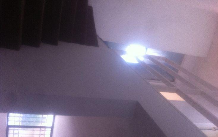Foto de casa en renta en profesor alberto miranda castro 71, santa lucia, puebla, puebla, 1832746 no 08