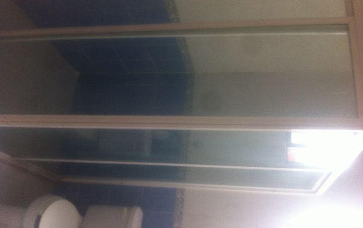 Foto de casa en renta en profesor alberto miranda castro 71, santa lucia, puebla, puebla, 1832746 no 10