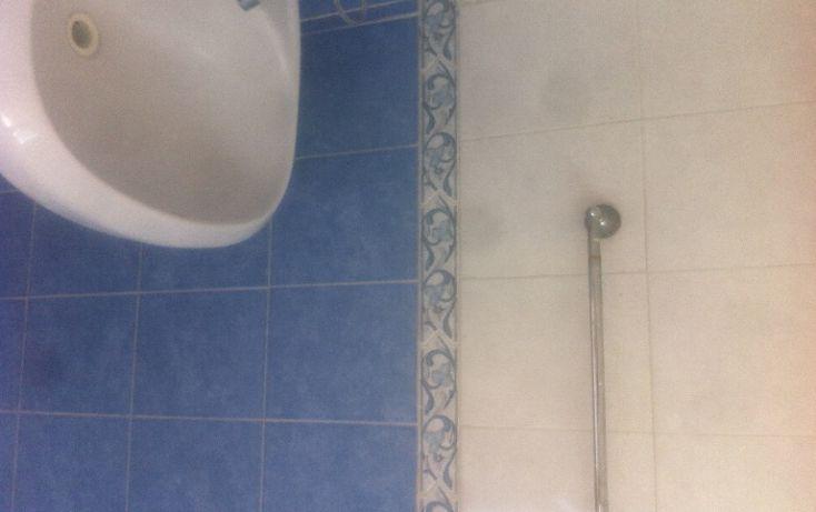 Foto de casa en renta en profesor alberto miranda castro 71, santa lucia, puebla, puebla, 1832746 no 11
