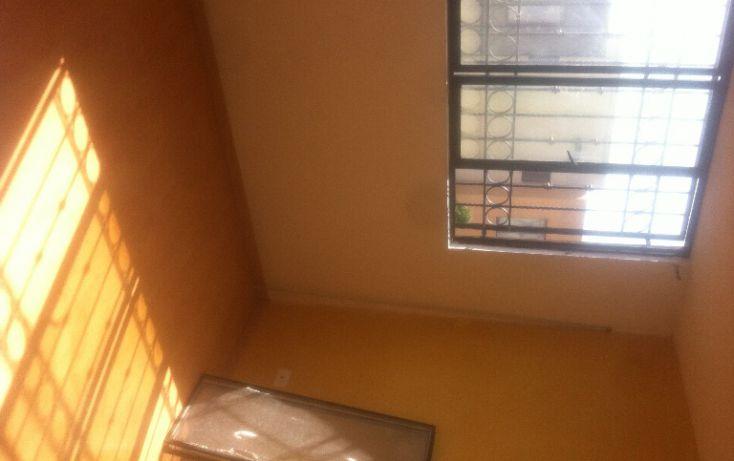 Foto de casa en renta en profesor alberto miranda castro 71, santa lucia, puebla, puebla, 1832746 no 12