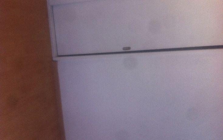 Foto de casa en renta en profesor alberto miranda castro 71, santa lucia, puebla, puebla, 1832746 no 14