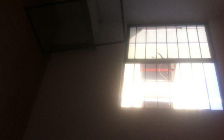 Foto de casa en renta en profesor alberto miranda castro 71, santa lucia, puebla, puebla, 1832746 no 15