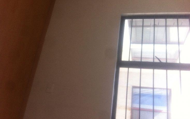 Foto de casa en renta en profesor alberto miranda castro 71, santa lucia, puebla, puebla, 1832746 no 16