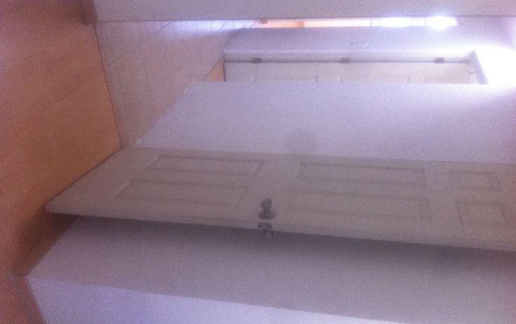 Foto de casa en renta en profesor alberto miranda castro 71, santa lucia, puebla, puebla, 1832746 no 17