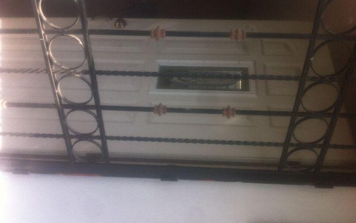 Foto de casa en renta en profesor alberto miranda castro 71, santa lucia, puebla, puebla, 1832746 no 18