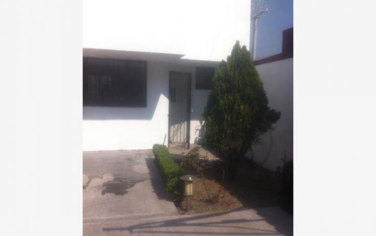 Foto de casa en renta en profesor alberto miranda castro 71, snte, puebla, puebla, 1827606 no 01