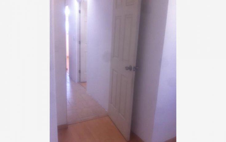 Foto de casa en renta en profesor alberto miranda castro 71, snte, puebla, puebla, 1827606 no 04