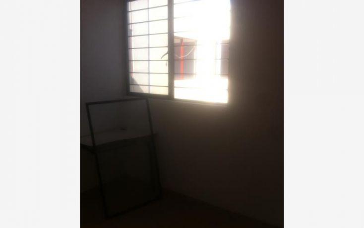 Foto de casa en renta en profesor alberto miranda castro 71, snte, puebla, puebla, 1827606 no 06