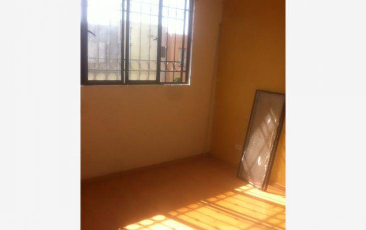 Foto de casa en renta en profesor alberto miranda castro 71, snte, puebla, puebla, 1827606 no 09