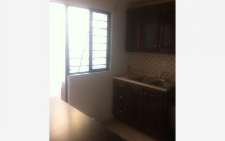 Foto de casa en renta en profesor alberto miranda castro 71, snte, puebla, puebla, 1827606 no 12