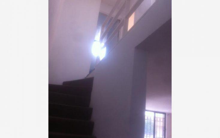 Foto de casa en renta en profesor alberto miranda castro 71, snte, puebla, puebla, 1827606 no 13
